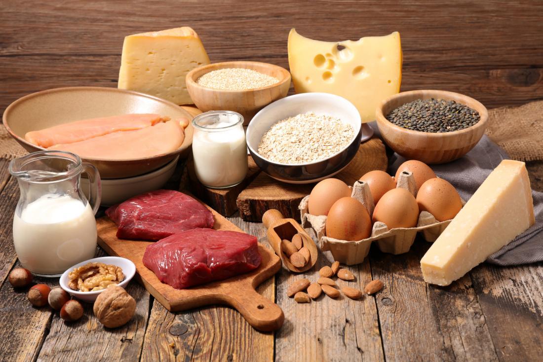 Kết quả hình ảnh cho meat & milk