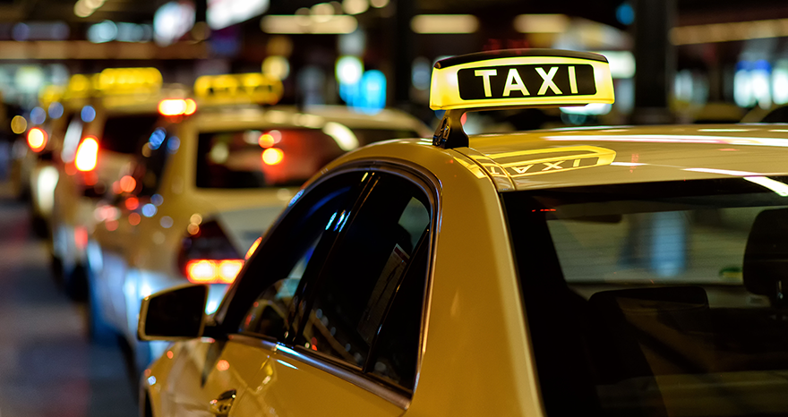 """Kết quả hình ảnh cho taxi"""""""