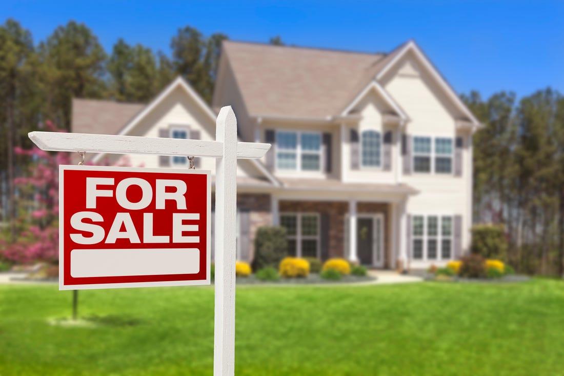"""Kết quả hình ảnh cho buy home"""""""