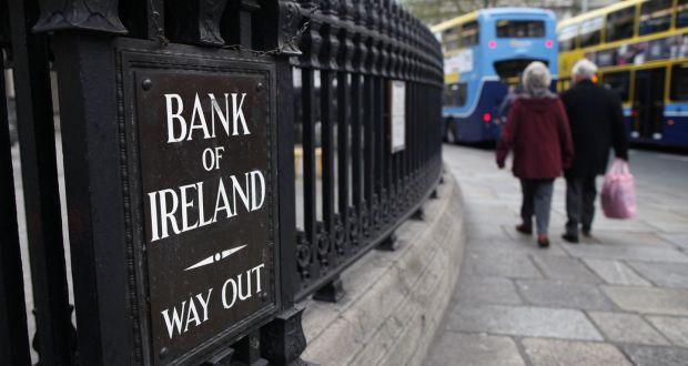 """Kết quả hình ảnh cho bank in ireland"""""""