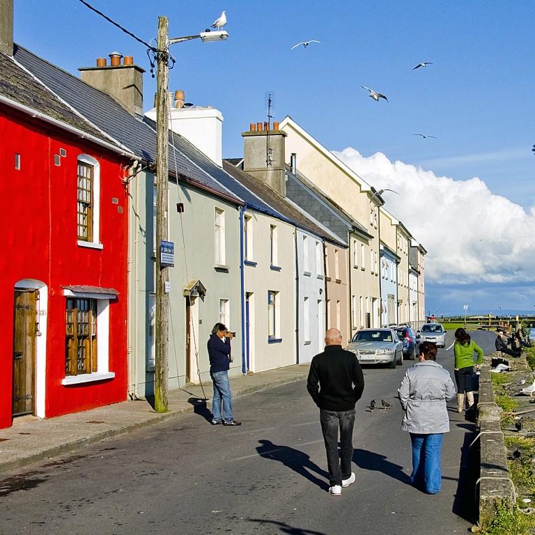 """Kết quả hình ảnh cho Galway ireland"""""""